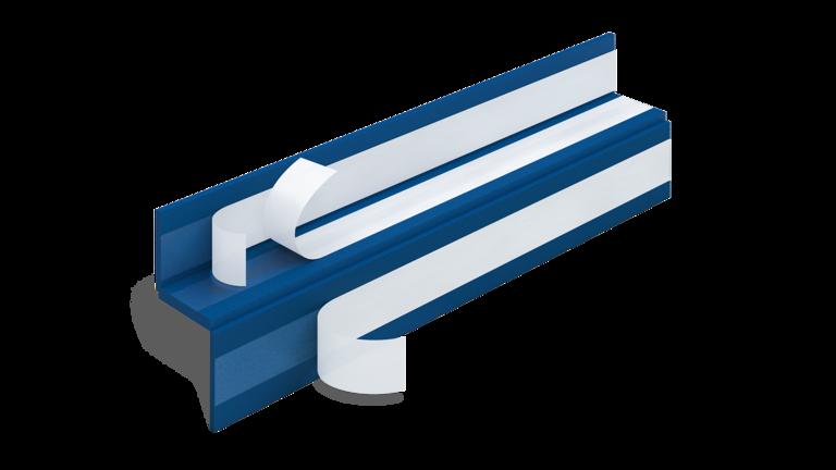 szdc88 Schildkr/ötenform-Sprungbrett-Form,Schildkr/öten-Beton-Zement-Form-Weg-Hersteller,DIY personifizierter manueller Garten-Rasen-Pathmate-Pflasterstein-Pflasterstein