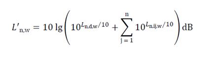 Formel_Kapitel_3b.JPG
